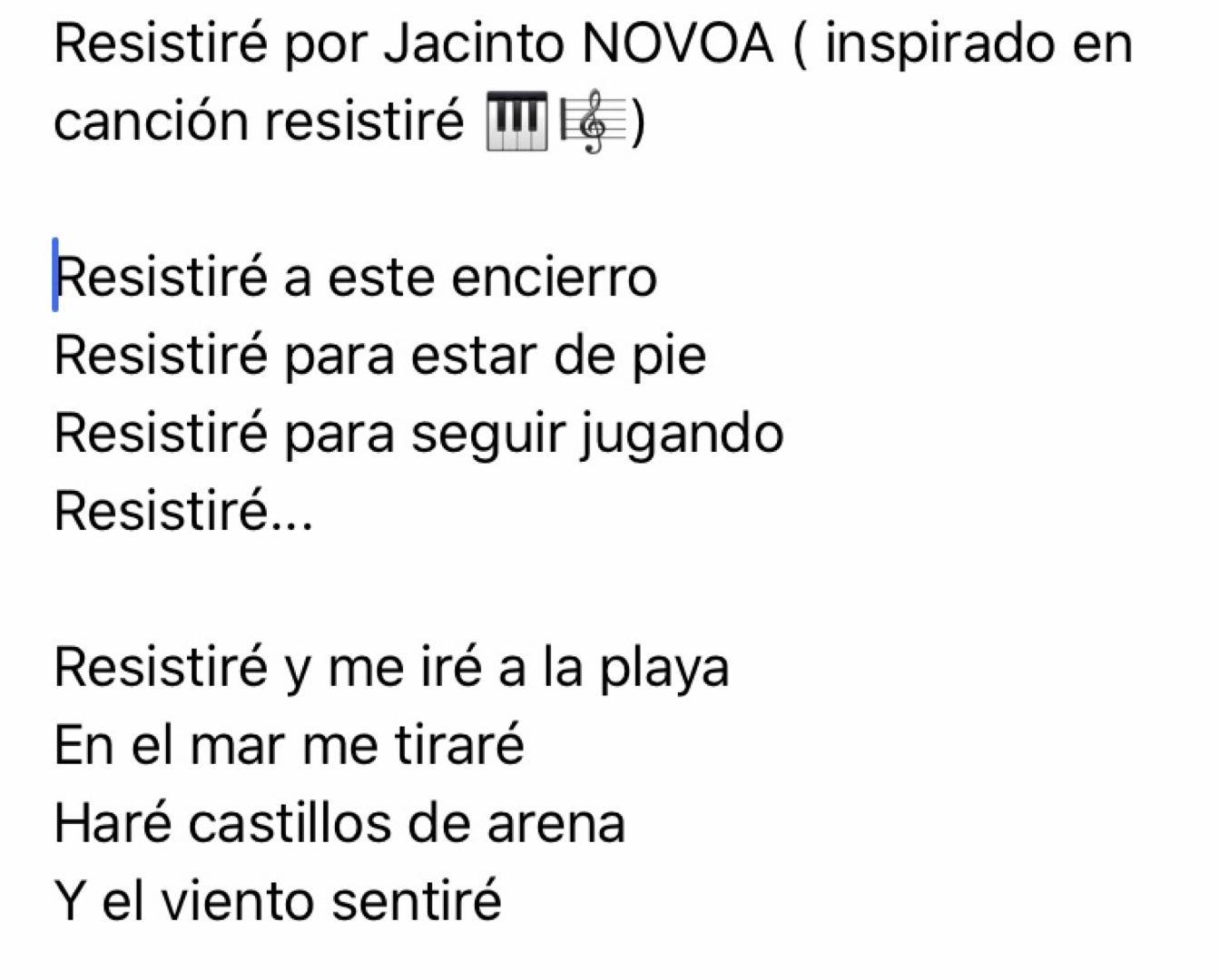 jachu